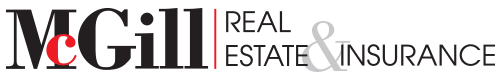 McGill Real Estate & Insurance